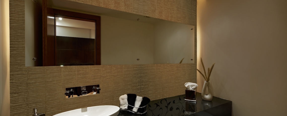 Luxury Wallpapers