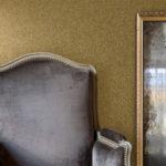 Glint room - Textures